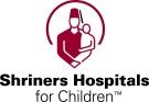 Hospital Shriners