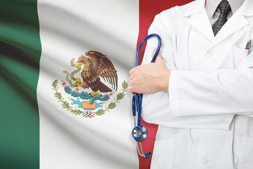 medical-tourism-mexico